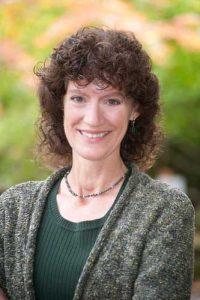 Ann Felder, LAc
